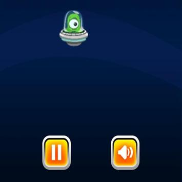 Alien Clash screenshot 3