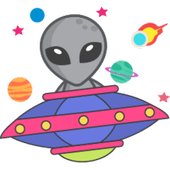 Alien Invaders icon