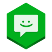 Alien Scout icon