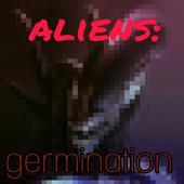 Alien simulator 2 icon