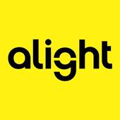 Alight India Brand Store icon