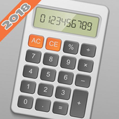 All Functions Calculator icon