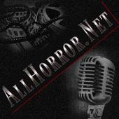 AllHorror icon