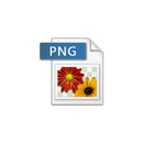 All PNG Images APK