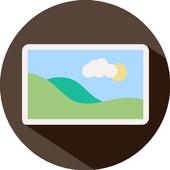 Allino Photos icon