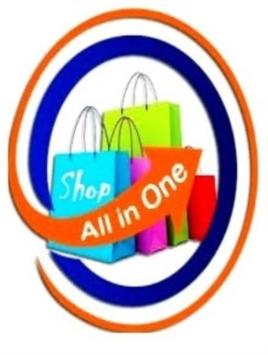All in one Shop screenshot 3