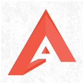 AmmyWorld icon