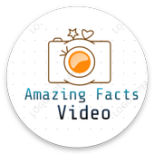 Amazing Facts Video icon
