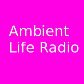 Cosmos3D MTV канал: Ambient Life Radio icon