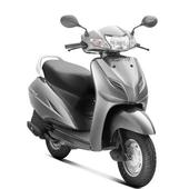 Ambika Motors icon