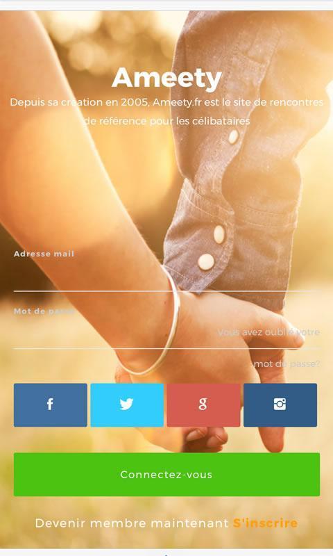 site de rencontre 100 gratuite site de rencontre de milliardaire