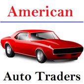 American Auto Traders icon