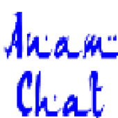 ANAM CHAT icon