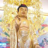 佛陀的格言電子書 Buddha's Motto eBook icon