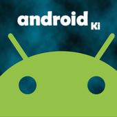 AndroidKi icon