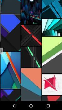 Marshmallow Wallpapers screenshot 6