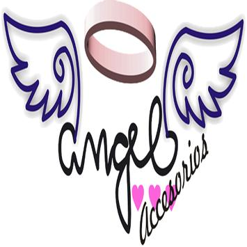 Angel Accesorios poster