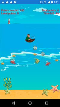 Angler Tap poster