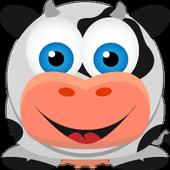Animal Matcher Free icon