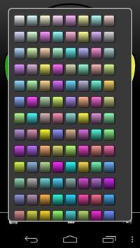 Colouring Book screenshot 2
