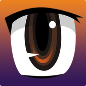 AnimeEyes icon