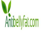 Antibellyfat icon