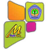 Asah Otak Multimedia icon