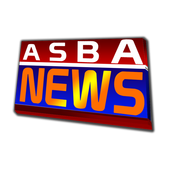 Asba News Epaper Khabar Samachar Hindi Local India icon