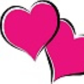 आशिक़ाना (Ashiqaana Shayari) icon