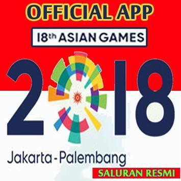 screen 0.jpg?h=355&fakeurl=1&type= - Asian Games App