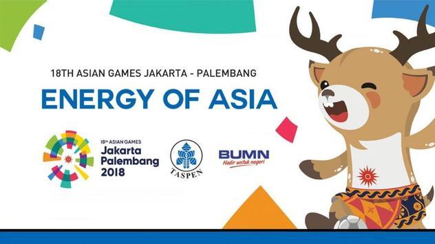screen 1.jpg?h=355&fakeurl=1&type= - Asian Games App