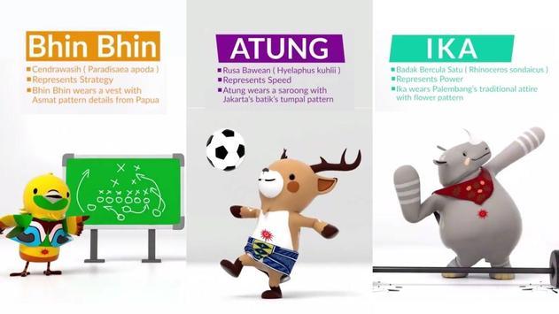 screen 2.jpg?h=355&fakeurl=1&type= - Asian Games App