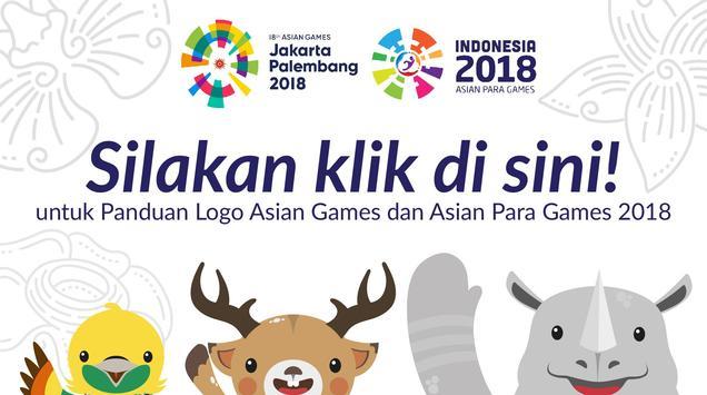 screen 4.jpg?h=355&fakeurl=1&type= - Asian Games App