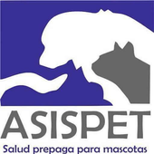 Asispet Paraguay icon