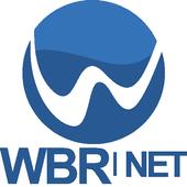 WBR-NET | Assinar icon