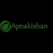 Apna Kishan icon
