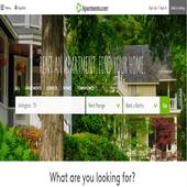 Apartments - Desktop Version icon