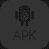 App Builder Pro icon