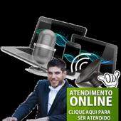 Site App Spynner13 icon