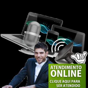 Site App Spynner13 poster
