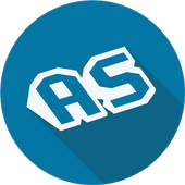 AppStation icon