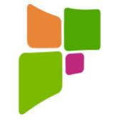 AppsGeyser icon