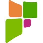 Apps Geyser icon