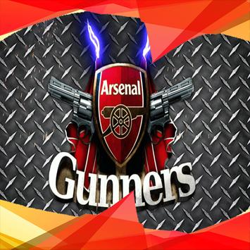 Arsenal Wallpaper Apk App Free Download For Android