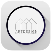 ArtDesign Company icon