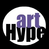 Art Hype icon