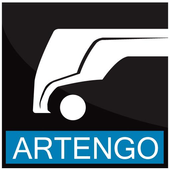 Artengo Busside Tellimine icon
