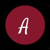 Arutel icon