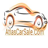 Atlas Auto Sale icon