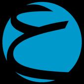 AttalahFashion icon
